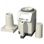 PM-8188-A新款凯特谷物水分测定仪