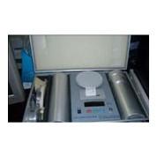 谷物容重器/GHCS-1000 电子容重器