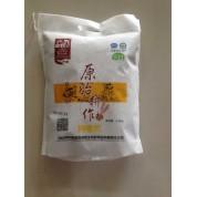 高塔儿梁旱作有机面粉荞麦米2.5kg