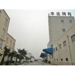 四川饲料厂采购玉米  棉粕 小麦 高粱等