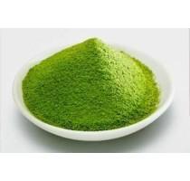 绿茶粉  绿茶提取物  抹茶粉