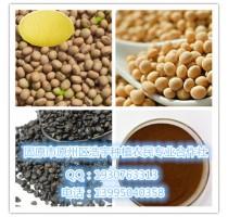 淡豆豉提取物