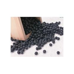 求购大量黑豆