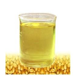 求购玉米油、菜籽油