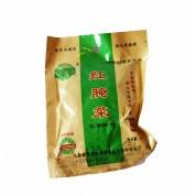 农鼎香原味红腌菜 45g  四季驿站