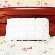 臻乔坊 俄式面包枕(棉) 枕头
