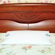 臻乔坊 多香型苦荞枕 枕头