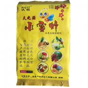 农牧宝小蜜蜂瓜果增甜剂 260克/袋