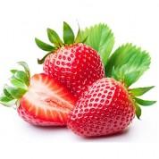 农牧宝 草莓 绿色无农残 可基地采摘 采摘价格50元/斤