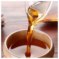 求购大豆油