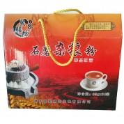 中老年型石磨杂粮粉礼盒装35g×30袋