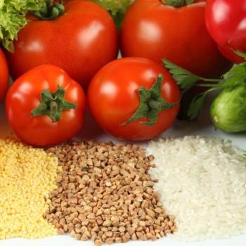 加快将农业生产性服务业打造成战略性产业