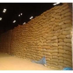 常年收购玉米碎米大豆高粱淀粉等饲料现金结算