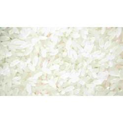 求购糯米淀粉豆类玉米高粱碎米小麦大米等原料