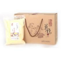 山东优质杂粮有机小米价格|山东优质杂粮有机小米价格|杂粮有机小米|鲁乡裕供