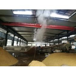 成都华粮现款求购玉米小麦高粱碎米进口大米木薯淀粉等原料