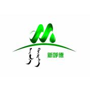 犊牛精饲料补充料(588-D)